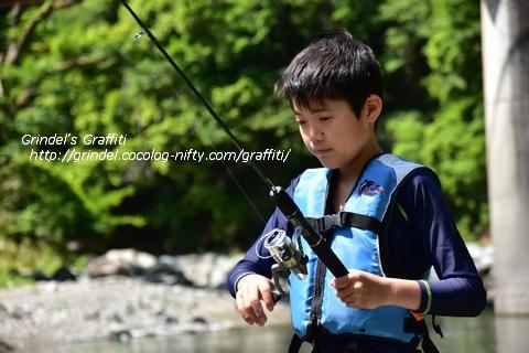 Haru180506fishing3