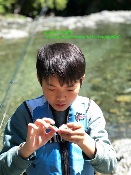 Haru180520fishing3