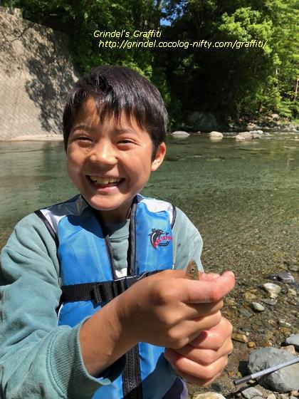 Haru180520fishing4