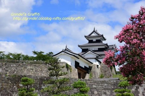 18tohokucastle_shirakawa1
