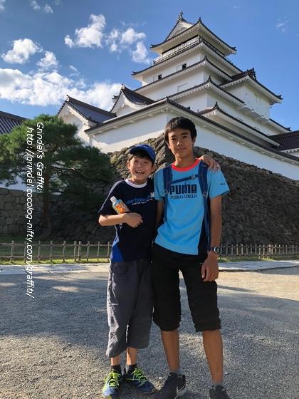 18tohokucastle_wakamatsu2