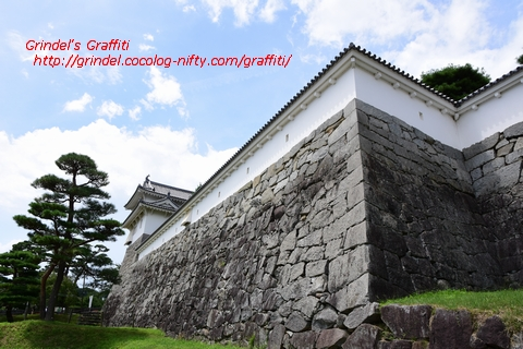 18tohokucastle_nihonmatsu3
