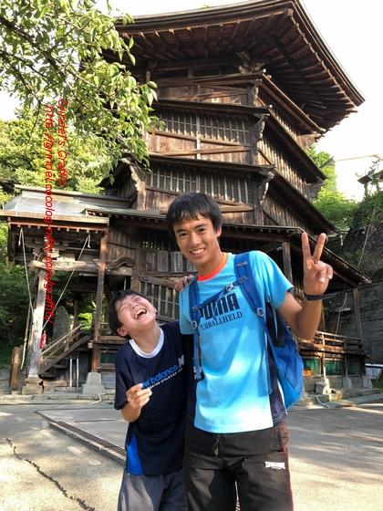 18tohoku_sazae8