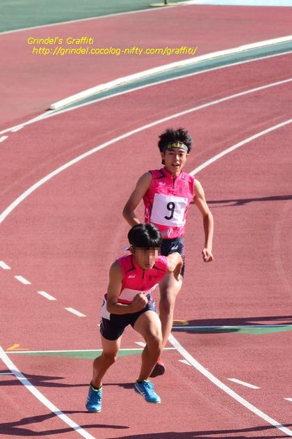 Shun181103mitsuzawa2
