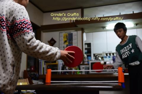 Shunharu181120takkyu1
