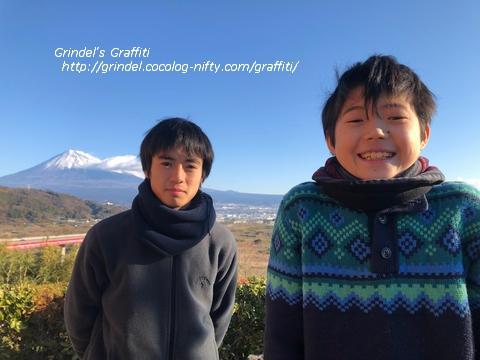 Shunharu190102shizuoka1