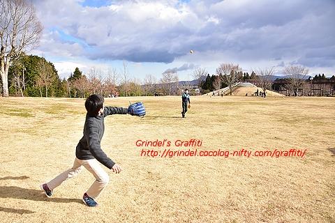 Shunharu190102baseball