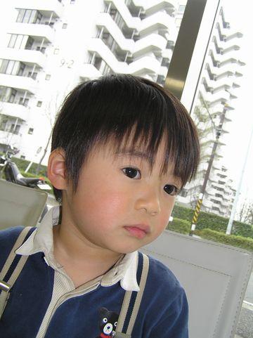 Shun070331beforecut